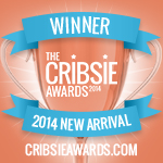2014 Cribsie Awards